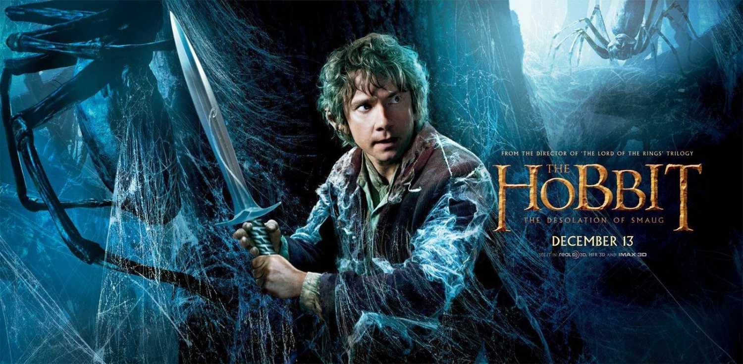 THE-HOBBIT-THE-DESOLATION-OF-SMAUG-Banner1